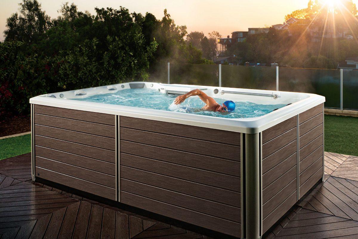 西安游泳极佳体验中心|西安泳池建设施工服务